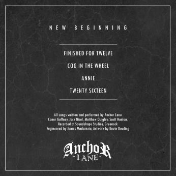 AnchorLane-NewBeginingback