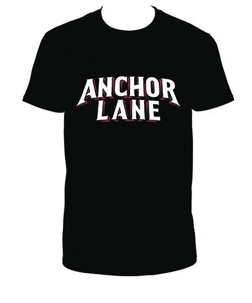 Black-T-Shirt-PNG