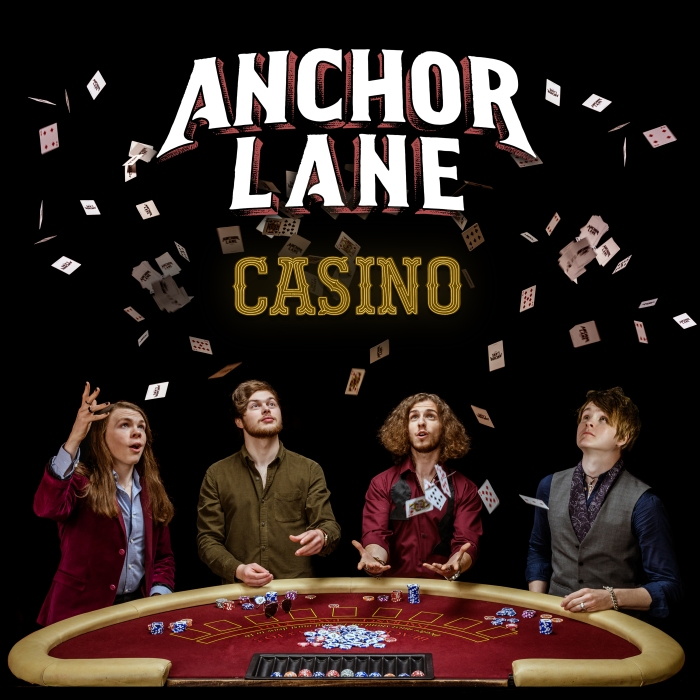 Casino_packshot
