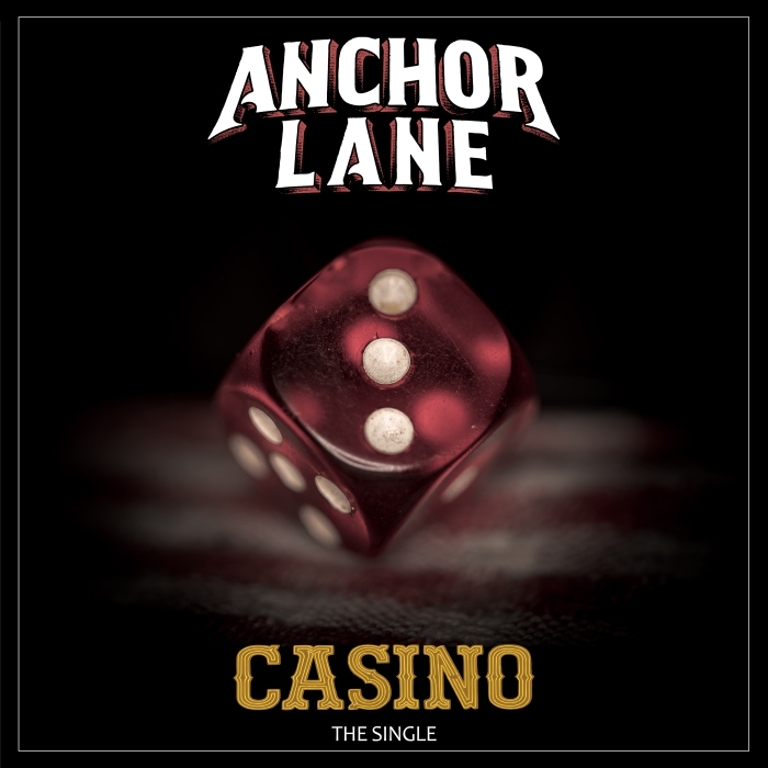 Anchor Lane - Casino Single Low Res